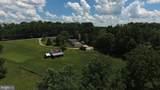 5512 Ridge Road - Photo 6