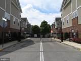 3115 Thompson Street - Photo 33