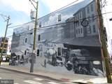 3115 Thompson Street - Photo 35