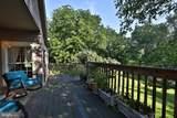 1768 Oak Hill Drive - Photo 15