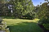 1768 Oak Hill Drive - Photo 33