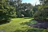 1768 Oak Hill Drive - Photo 34
