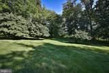 1768 Oak Hill Drive - Photo 35
