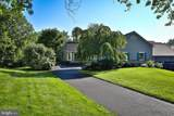1768 Oak Hill Drive - Photo 40