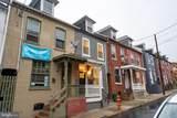528 Howard Avenue - Photo 2