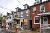 528 Howard Avenue - Photo 3