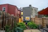 528 Howard Avenue - Photo 6
