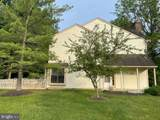17 Carlyle Court - Photo 27