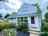7016 Colgate Drive - Photo 1