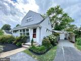 7016 Colgate Drive - Photo 3