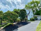 7016 Colgate Drive - Photo 4