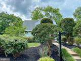 7016 Colgate Drive - Photo 6