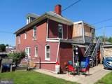 734 Franklin Street - Photo 2