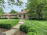 402 Country Club Drive - Photo 1