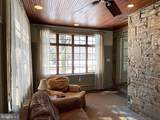 402 Country Club Drive - Photo 13