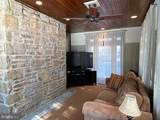 402 Country Club Drive - Photo 14