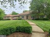 402 Country Club Drive - Photo 2