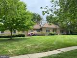 402 Country Club Drive - Photo 4