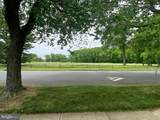 402 Country Club Drive - Photo 49