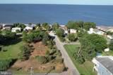 North Bayshore Drive - Photo 10