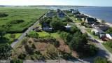 North Bayshore Drive - Photo 12