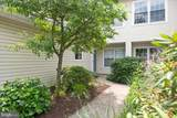 3203 Sterling Road - Photo 4