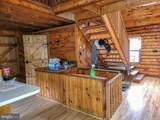 309 Chippewa Trail - Photo 7