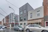 1717 2ND Street - Photo 4