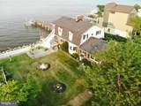 2112 Lake Drive - Photo 65