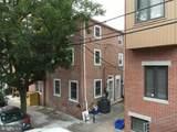 1003 Orianna Street - Photo 1
