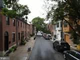 1003 Orianna Street - Photo 2