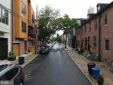1003 Orianna Street - Photo 3