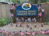 296 Creek Boulevard - Photo 40
