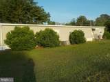 5536 Galestown Road - Photo 17