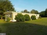 5536 Galestown Road - Photo 2