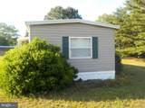 5536 Galestown Road - Photo 3