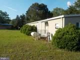 5536 Galestown Road - Photo 4