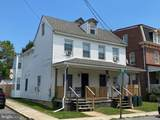 452 Front Street - Photo 2