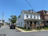 452 Front Street - Photo 30