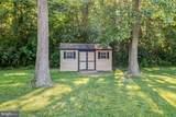 679 Wynn Wood Circle - Photo 28