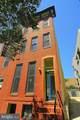 502 Washington Street - Photo 1