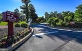 100 Breyer Drive - Photo 2