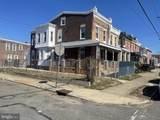 5018 Ditman Street - Photo 1