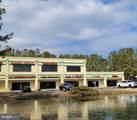 9927 Stephen Decatur Highway - Photo 1