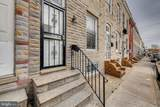 405 Furrow Street - Photo 1