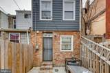405 Furrow Street - Photo 26