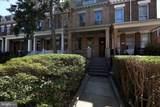 1427 Capitol Street - Photo 1