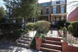 1427 Capitol Street - Photo 34