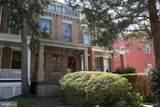 1427 Capitol Street - Photo 35