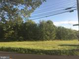Lot 1 Haring Road - Photo 1
